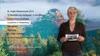 Kärnten TV Magazin KW 40/2014-Landkrimi Hüttenberg