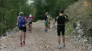Top Lauf Event in Kärnten - 2. Seppenbauer Berglauf