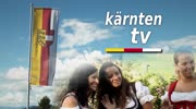 Kärnten TV Magazin KW 41/2014