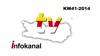 Kärnten TV Infokanal KW41 2014