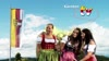 Kärnten TV Magazin KW 44/2014 - Intro