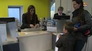 Weltspartag bei der Austrian Anadi Bank 2014