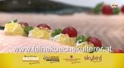 Feine Küche Kulterer GmbH