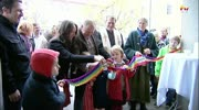 Zweiter Kost-Nix-Laden in  Friesach in Kärnten eröffnet