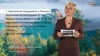 Kärnten TV Magazin KW 46/2014 - Holzgespräche