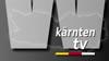 Kärnten TV Magazin KW 46/2014 - Werbung