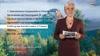 Kärnten TV Magazin KW 46/2014 - Kost Nix Laden