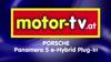 Kärnten TV Magazin KW 46/2014 - Motormagazin