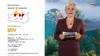 Kärnten TV Magazin KW 46/2014 - Verabschiedung