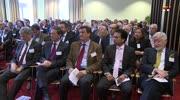 Anadi Bank Symposium - Kärnten trifft Indien