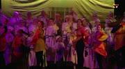 Kisi Tour 2014 - Treffen in der Erlebnisstadt Friesach