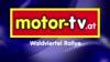 Kärnten TV Magazin KW 48/2014 - Auto- und Motormagazin
