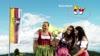 Kärnten TV Magazin KW 48/2014 - Intro