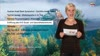 Kärnten TV Magazin KW 48/2014 - AVS Zentrum