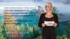Kärnten TV Magazin KW 48/2014 - Anadi Bank Symposium
