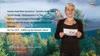 Kärnten TV Magazin KW 48/2014 - Kisi Tour 2014