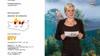 Kärnten TV Magazin KW 48/2014 - Verabschiedung