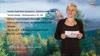 Kärnten TV Magazin KW 48/2014 - Technik bewegt