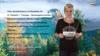 Kärnten TV Magazin KW 49/2014 - Heilige Elisabeth