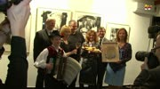 Hohe Kunst, Tourismus und Kulinarik im Generalkonsulat der Republik Slowenien