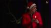 Weihnachtskabarett mit Seppi Rukavina
