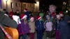 Frauensteiner Adventzauber - Weihnachtsmarkt mit Charme