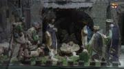 Brauchtum in Kärnten: Die Weihnachtskrippe