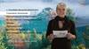 Kärnten TV Magazin KW 51/2014 - Frauensteiner Advent