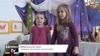 Kärnten TV Magazin KW 51/2014 - Weihnachtsgedichte