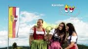 Jahresrückblick 2014 - Kärnten TV Magazin KW01/2015