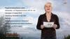 Kärnten TV Magazin KW 03/2015 - SPÖ St. Veit
