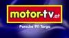 Kärnten TV Magazin KW 03/2015 - Motormagazin