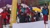 Österreichische Ski- und Snowboardmeisterschaften der Hypothekenbanken
