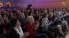 Kärntner Landesregierung lädt zum Neujahrsempfang 2015