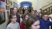 BRG Klagenfurt-Viktring