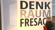 Presseinformation-Denk.Raum.Fresach