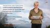 Kärnten TV Magazin KW 05/2015 - Anadi Bank verleiht Wulfenia