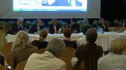 bfi Podiumsdiskussion in St. Veit an der Glan
