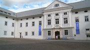 Tage der Zukunft 2014 in Ossiach