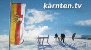 Kärnten TV Magazin KW 03/2015